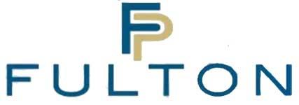 Fulton Properties Group